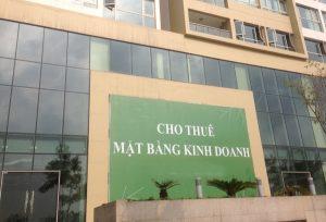 20150129162100 Cho Thue Ban Le 1