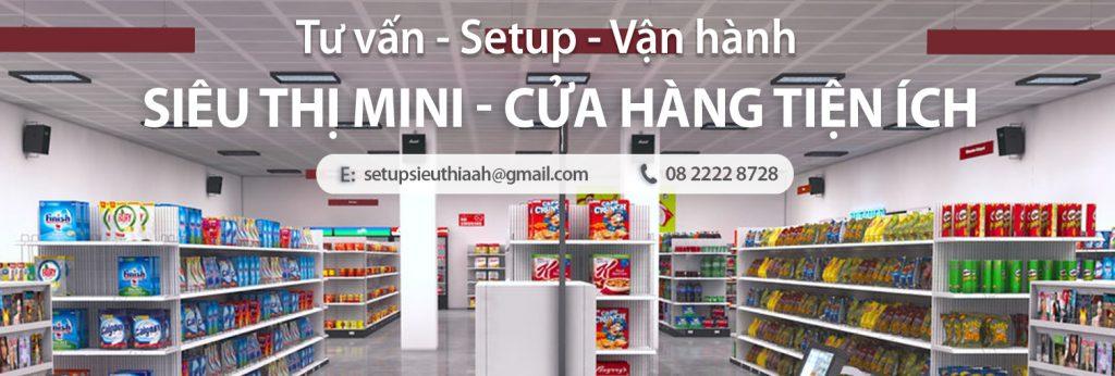 Banner Sieu Thi Mini 1024x346 1