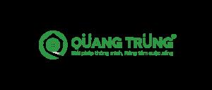 Logo Quangtrung 1024x432