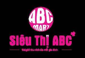 Logo Sieu Thi Abc Doc
