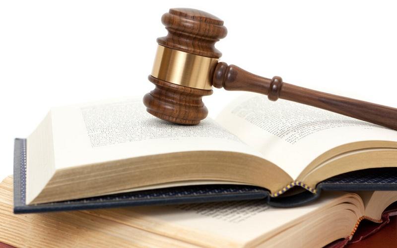 Tư vấn dịch vụ pháp luật