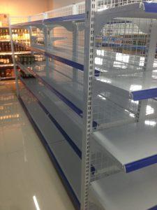 Setup Sieu Thi 768x1024 1