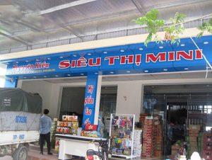 Bien Quang Cao Sieu Thi Mini Don Gian 1